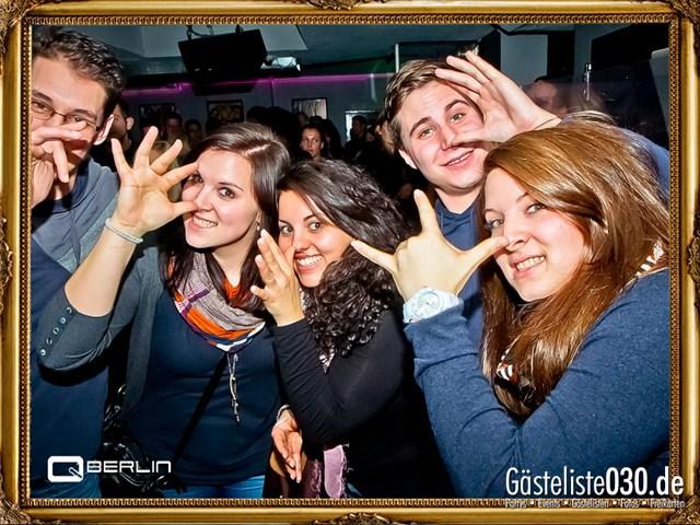 https://www.gaesteliste030.de/Partyfoto #70 Q-Dorf Berlin vom 29.12.2012