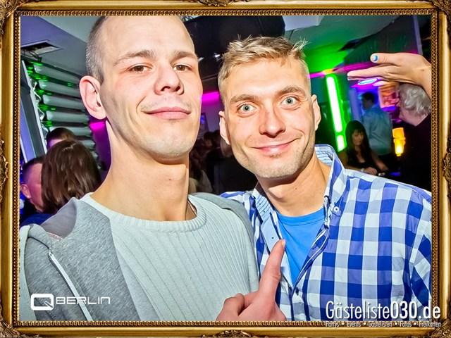 https://www.gaesteliste030.de/Partyfoto #160 Q-Dorf Berlin vom 29.12.2012