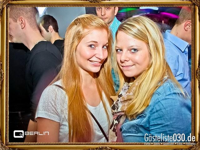 https://www.gaesteliste030.de/Partyfoto #98 Q-Dorf Berlin vom 29.12.2012