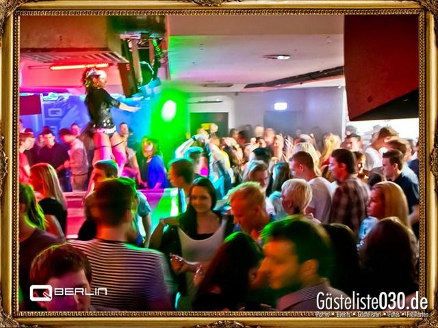 https://www.gaesteliste030.de/Partyfoto #173 Q-Dorf Berlin vom 29.12.2012
