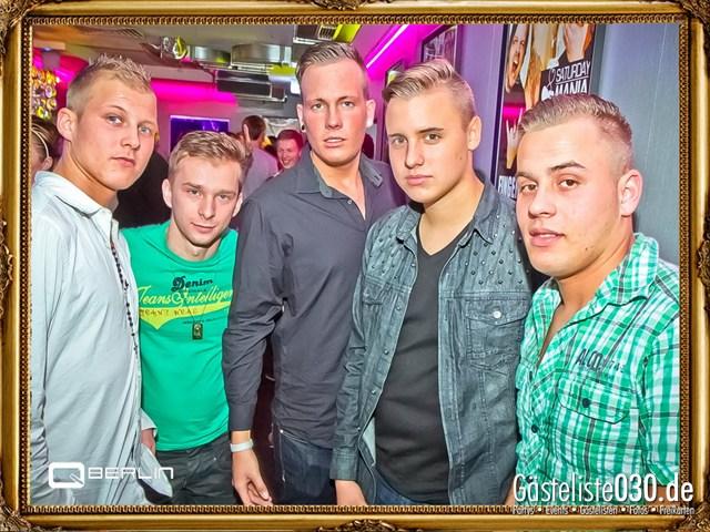 https://www.gaesteliste030.de/Partyfoto #180 Q-Dorf Berlin vom 29.12.2012