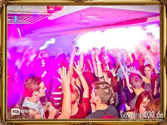 https://www.gaesteliste030.de/Partyfoto #110 Q-Dorf Berlin vom 29.12.2012
