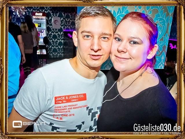 https://www.gaesteliste030.de/Partyfoto #178 Q-Dorf Berlin vom 29.12.2012