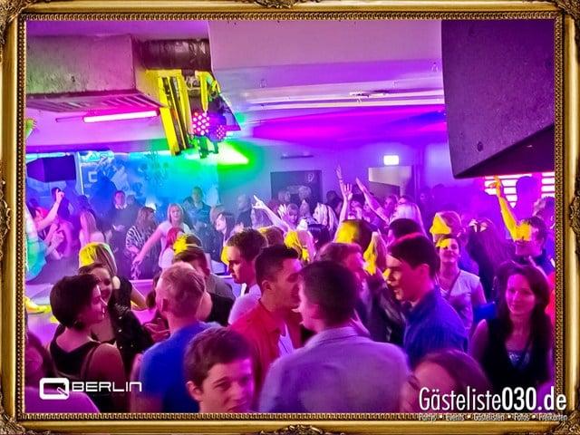 https://www.gaesteliste030.de/Partyfoto #16 Q-Dorf Berlin vom 29.12.2012