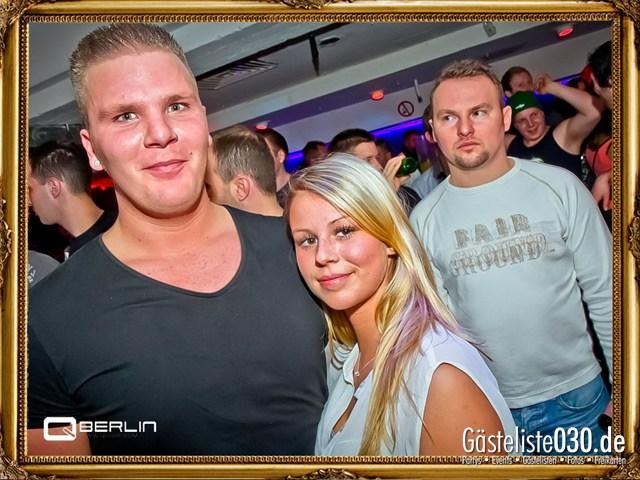 https://www.gaesteliste030.de/Partyfoto #154 Q-Dorf Berlin vom 29.12.2012