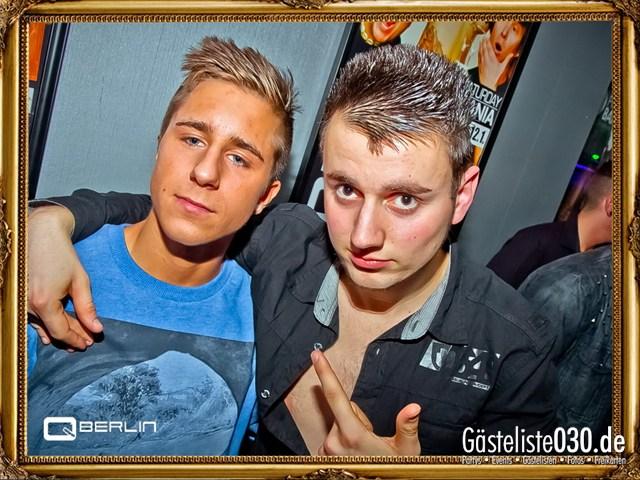 https://www.gaesteliste030.de/Partyfoto #183 Q-Dorf Berlin vom 29.12.2012