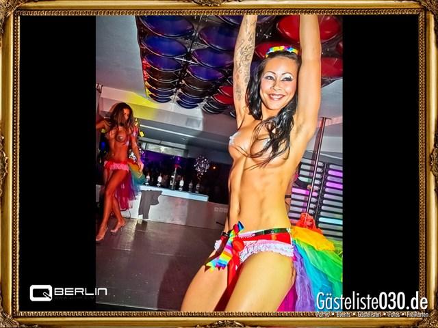 https://www.gaesteliste030.de/Partyfoto #93 Q-Dorf Berlin vom 29.12.2012