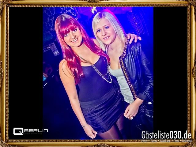 https://www.gaesteliste030.de/Partyfoto #5 Q-Dorf Berlin vom 29.12.2012