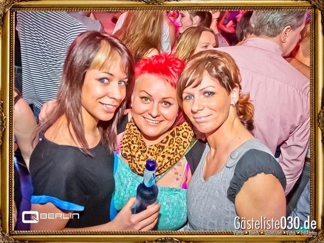 https://www.gaesteliste030.de/Partyfoto #181 Q-Dorf Berlin vom 29.12.2012