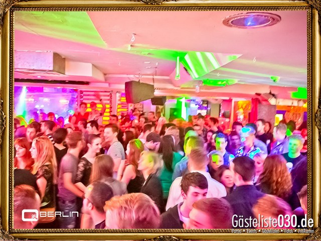 https://www.gaesteliste030.de/Partyfoto #6 Q-Dorf Berlin vom 29.12.2012