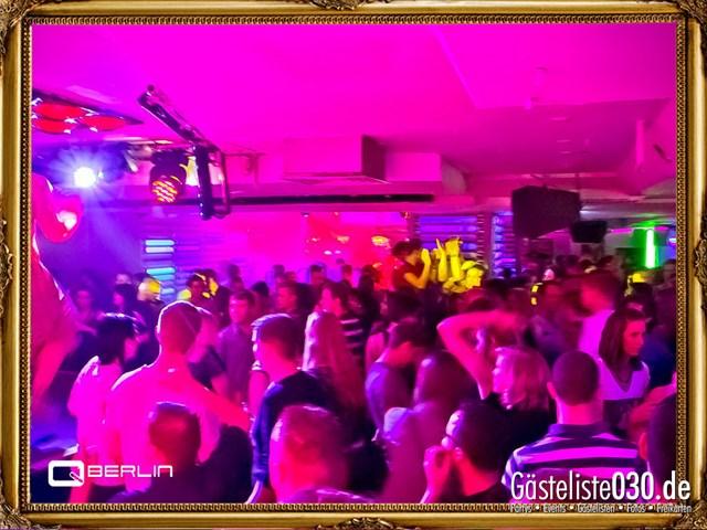 https://www.gaesteliste030.de/Partyfoto #179 Q-Dorf Berlin vom 29.12.2012