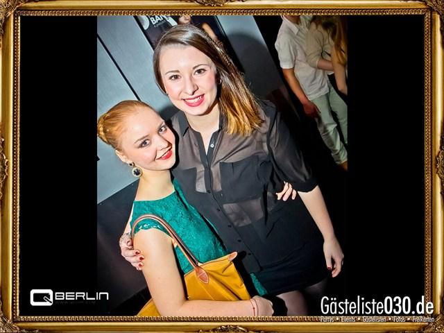 https://www.gaesteliste030.de/Partyfoto #87 Q-Dorf Berlin vom 29.12.2012