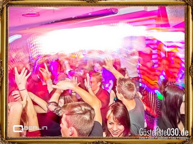 https://www.gaesteliste030.de/Partyfoto #102 Q-Dorf Berlin vom 29.12.2012