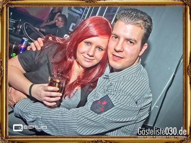 https://www.gaesteliste030.de/Partyfoto #171 Q-Dorf Berlin vom 29.12.2012