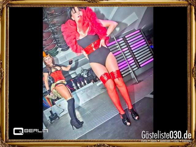 https://www.gaesteliste030.de/Partyfoto #63 Q-Dorf Berlin vom 29.12.2012