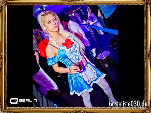 https://www.gaesteliste030.de/Partyfoto #33 Q-Dorf Berlin vom 29.12.2012
