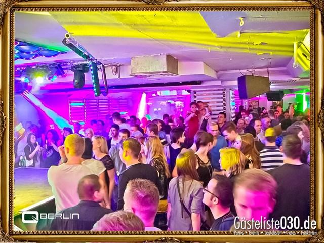 https://www.gaesteliste030.de/Partyfoto #151 Q-Dorf Berlin vom 29.12.2012