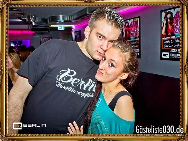 https://www.gaesteliste030.de/Partyfoto #174 Q-Dorf Berlin vom 29.12.2012