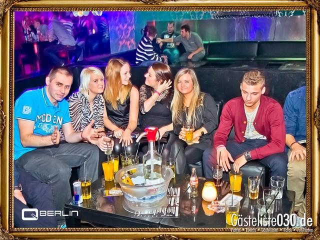 https://www.gaesteliste030.de/Partyfoto #130 Q-Dorf Berlin vom 29.12.2012