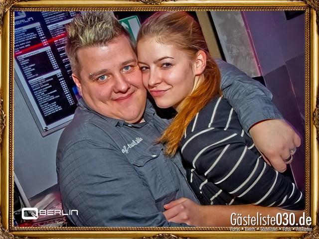 https://www.gaesteliste030.de/Partyfoto #124 Q-Dorf Berlin vom 29.12.2012
