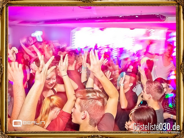 https://www.gaesteliste030.de/Partyfoto #88 Q-Dorf Berlin vom 29.12.2012