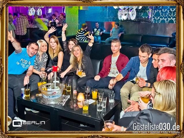 https://www.gaesteliste030.de/Partyfoto #117 Q-Dorf Berlin vom 29.12.2012