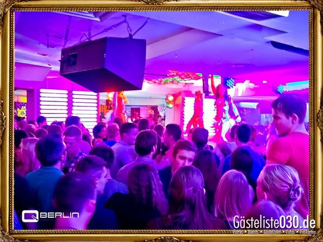 https://www.gaesteliste030.de/Partyfoto #165 Q-Dorf Berlin vom 29.12.2012