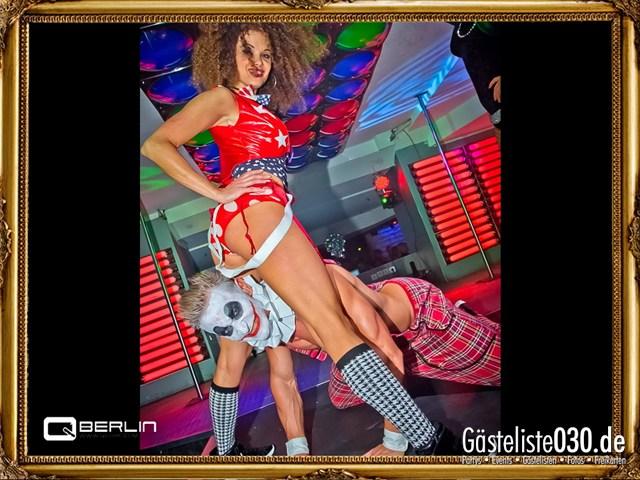 https://www.gaesteliste030.de/Partyfoto #28 Q-Dorf Berlin vom 29.12.2012