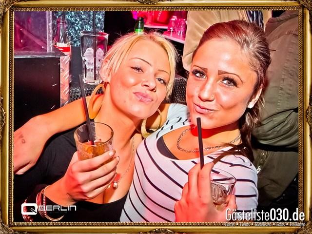 https://www.gaesteliste030.de/Partyfoto #47 Q-Dorf Berlin vom 29.12.2012