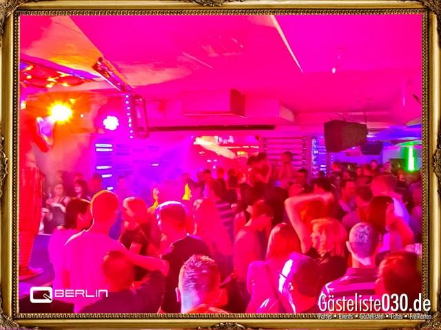 https://www.gaesteliste030.de/Partyfoto #60 Q-Dorf Berlin vom 29.12.2012