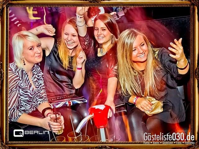 https://www.gaesteliste030.de/Partyfoto #2 Q-Dorf Berlin vom 29.12.2012