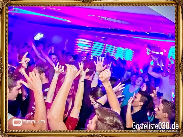 https://www.gaesteliste030.de/Partyfoto #27 Q-Dorf Berlin vom 29.12.2012
