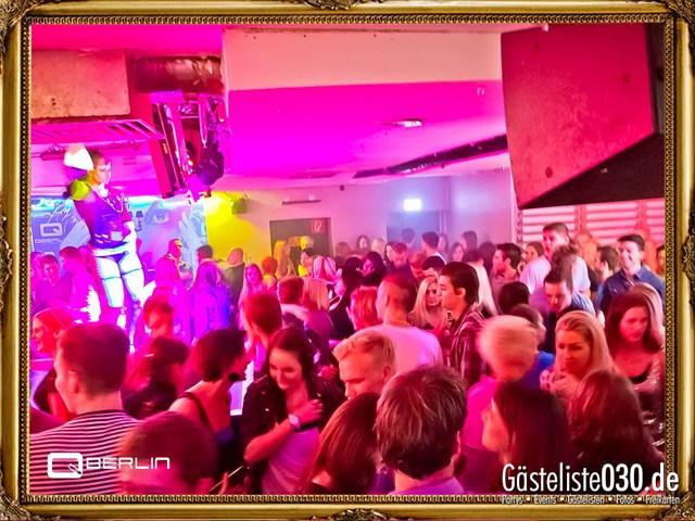https://www.gaesteliste030.de/Partyfoto #29 Q-Dorf Berlin vom 29.12.2012