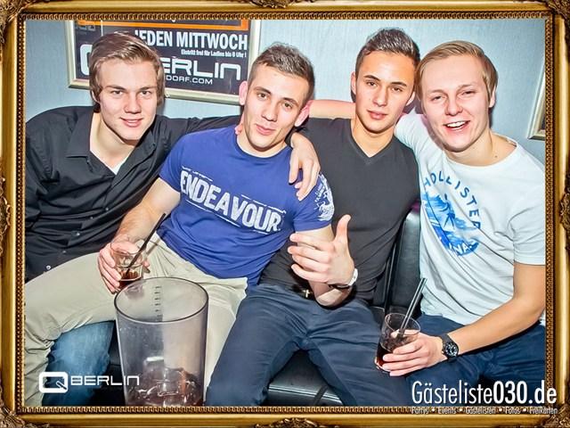 https://www.gaesteliste030.de/Partyfoto #113 Q-Dorf Berlin vom 29.12.2012