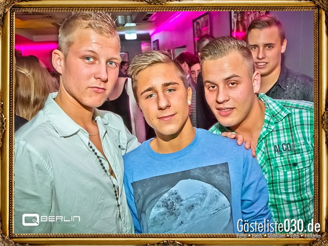https://www.gaesteliste030.de/Partyfoto #69 Q-Dorf Berlin vom 29.12.2012