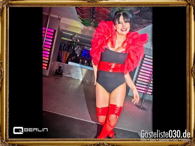 https://www.gaesteliste030.de/Partyfoto #138 Q-Dorf Berlin vom 29.12.2012