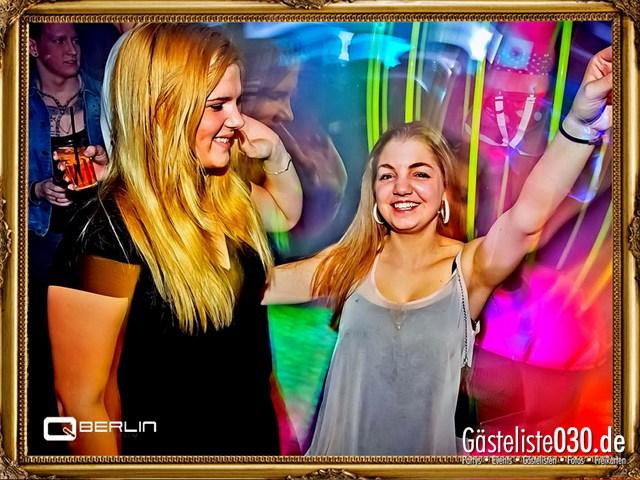https://www.gaesteliste030.de/Partyfoto #3 Q-Dorf Berlin vom 29.12.2012