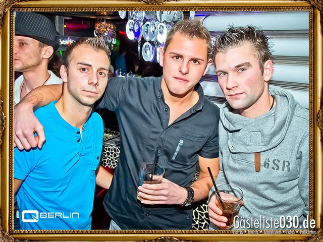 https://www.gaesteliste030.de/Partyfoto #170 Q-Dorf Berlin vom 29.12.2012