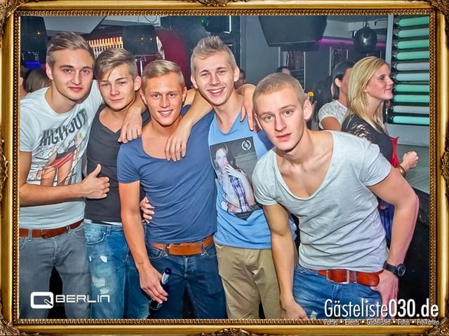 https://www.gaesteliste030.de/Partyfoto #125 Q-Dorf Berlin vom 29.12.2012