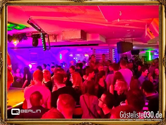 https://www.gaesteliste030.de/Partyfoto #162 Q-Dorf Berlin vom 29.12.2012