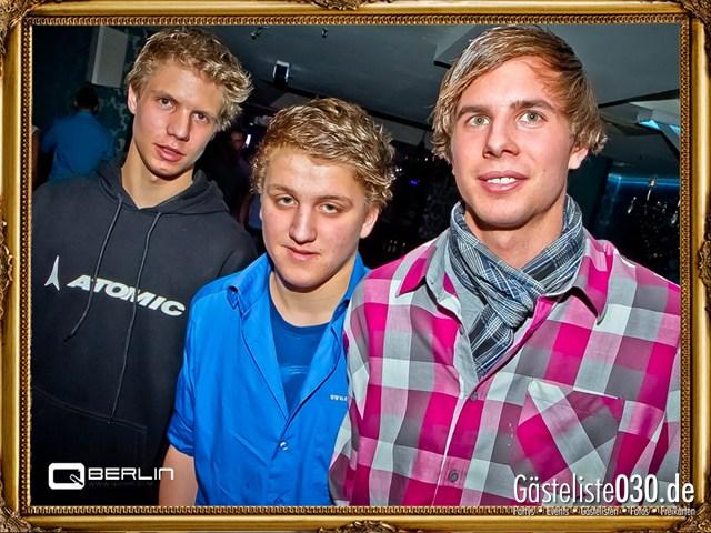 https://www.gaesteliste030.de/Partyfoto #106 Q-Dorf Berlin vom 29.12.2012