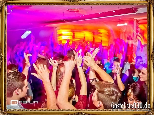https://www.gaesteliste030.de/Partyfoto #94 Q-Dorf Berlin vom 29.12.2012