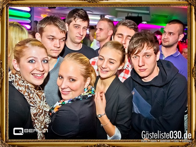 https://www.gaesteliste030.de/Partyfoto #184 Q-Dorf Berlin vom 29.12.2012