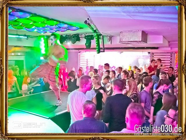 https://www.gaesteliste030.de/Partyfoto #44 Q-Dorf Berlin vom 29.12.2012