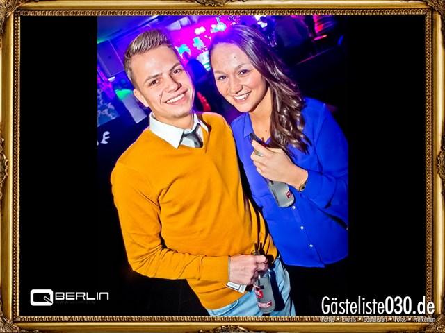 https://www.gaesteliste030.de/Partyfoto #115 Q-Dorf Berlin vom 29.12.2012
