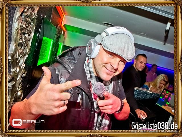 https://www.gaesteliste030.de/Partyfoto #36 Q-Dorf Berlin vom 29.12.2012