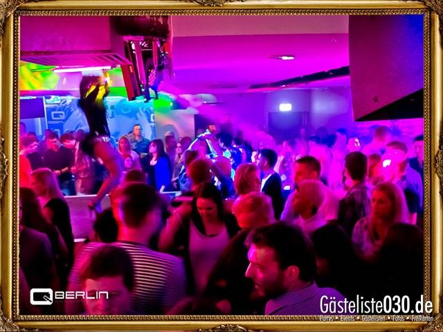 https://www.gaesteliste030.de/Partyfoto #133 Q-Dorf Berlin vom 29.12.2012