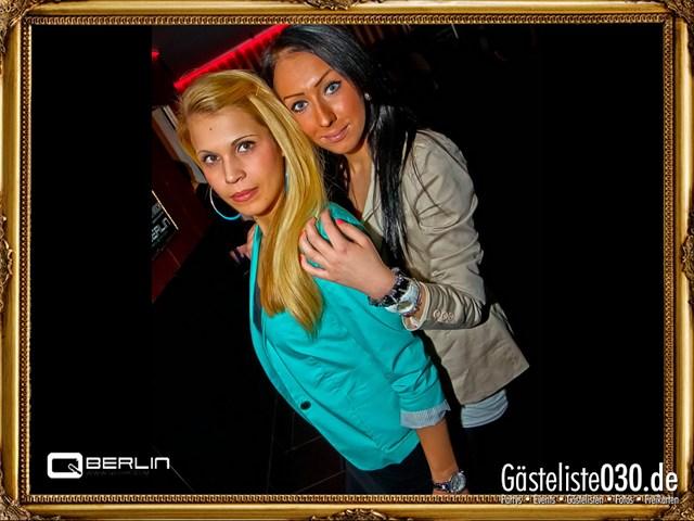 https://www.gaesteliste030.de/Partyfoto #9 Q-Dorf Berlin vom 29.12.2012