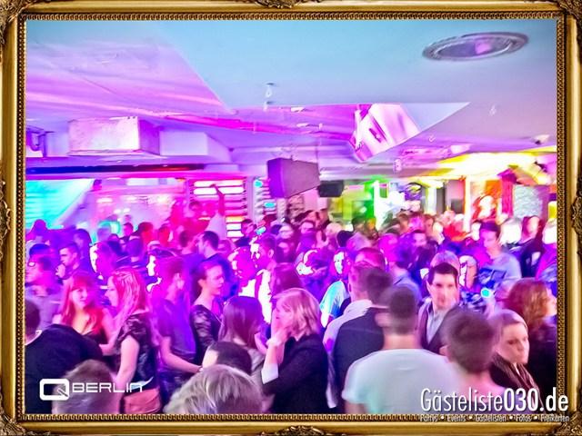https://www.gaesteliste030.de/Partyfoto #112 Q-Dorf Berlin vom 29.12.2012