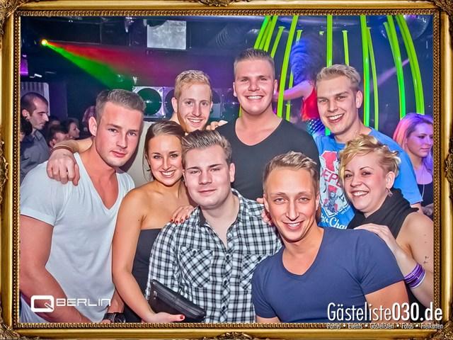 https://www.gaesteliste030.de/Partyfoto #53 Q-Dorf Berlin vom 29.12.2012